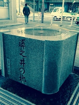 m9 - コピー.jpg